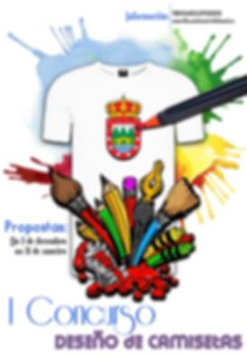Cartel_Concurso__Deseño_camisetas.png