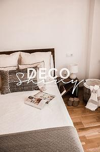 [después] DECO - shiny : mvesblog ®.jpg
