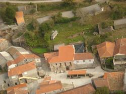 Casa Rural As Fontes