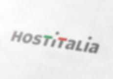 Hostitalia