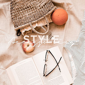 [después]_STYLE_-_accessories_:_mvesblo