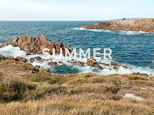 [después] SUMMER - ocean : mvesblog ®.jp
