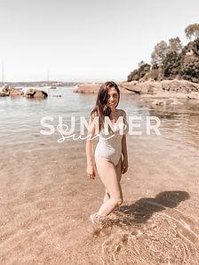[después] SUMMER - sun : mvesblog ®.jpg