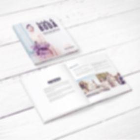 Ebook MVESblog