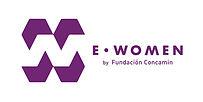logo_ewfc-01.jpg