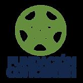 logo_fc-01.png