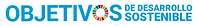 S_SDG_logo_without_UN_emblem_horizontal_