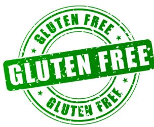 IS GLUTEN-FREE BAGEL A HEALTHY DIET?