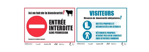 biosecurité.png