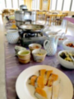 breakfast_01.jpg