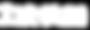 ryounkaku_logo_w_00.png
