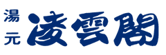 ryounkaku_logo_00.png