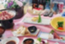 dinner_01.jpg