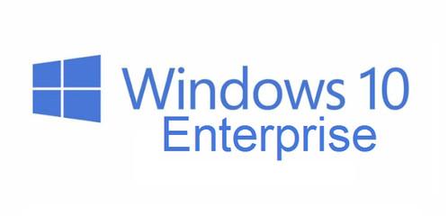 """Résultat de recherche d'images pour """"Windows 10 Enterprise"""""""