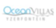 logo OV.png