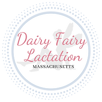 Dairy Fairy Lactation (1).png
