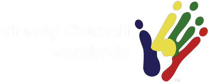 TC Logo v1.4.png