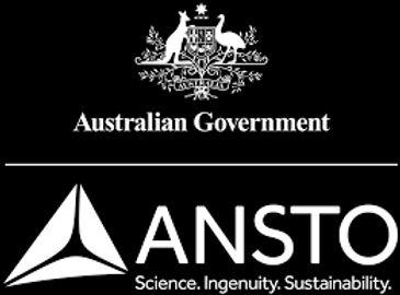 ANSTO Logo (Black and White).jpg