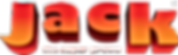 JTSP Text Logo.png