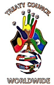 Treaty Council Logo.jpg