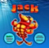 Jack (Ocean Hero - Front Cover).png