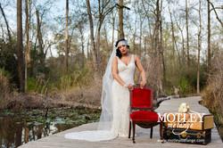 Photos by Motley Melange