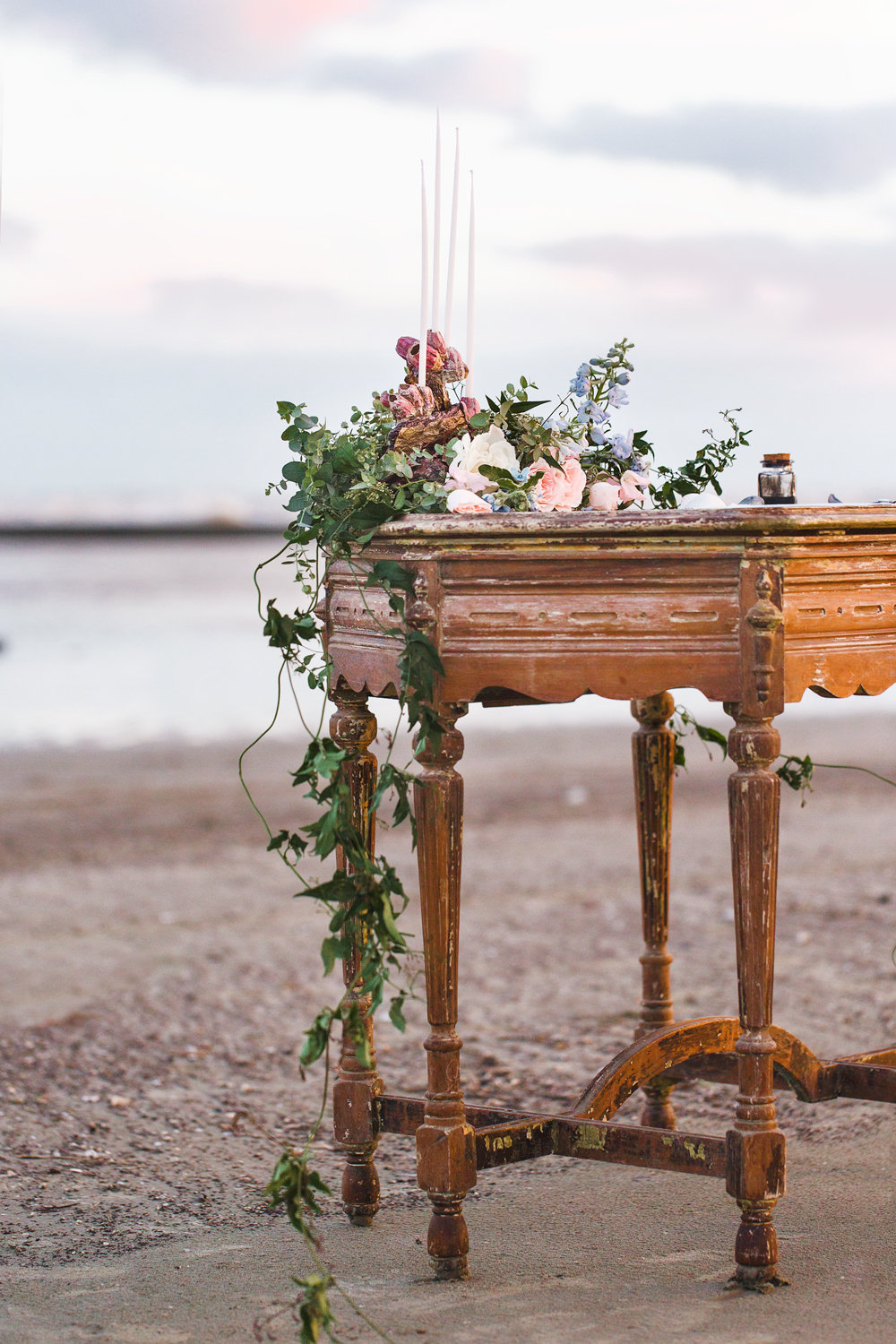 Seaside Styled Shoot-Seaside-0007