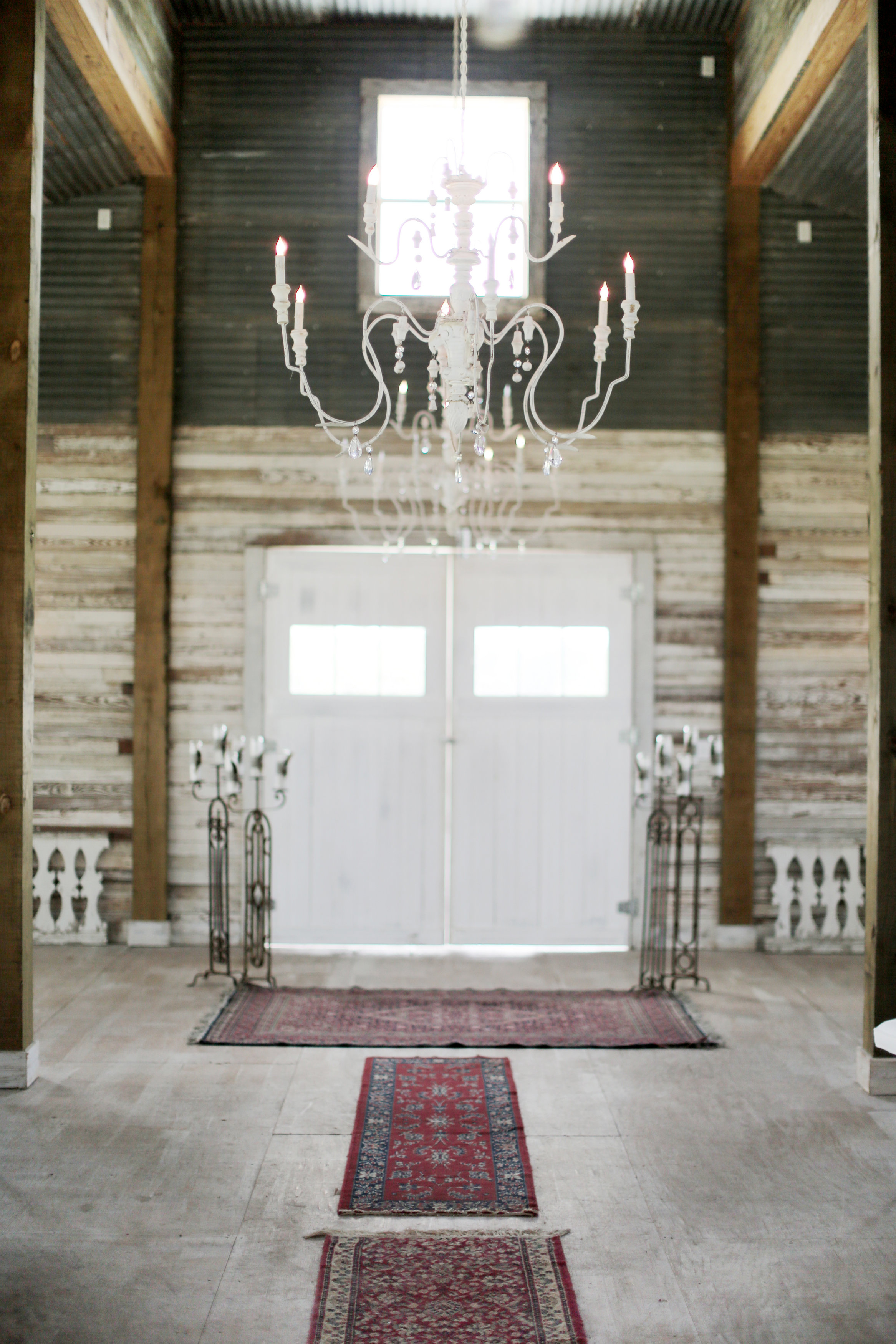 Boho Rugs and Runners