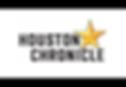 HoustonChronicle_logo.png