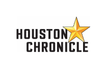 HoustonChronicle_logo.png