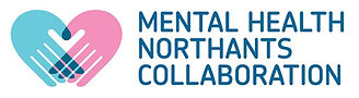MHNC Logo.jpg