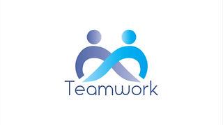 Teamwork 1.jpg