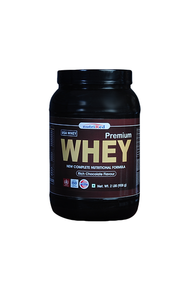 WHEY%202_edited.png