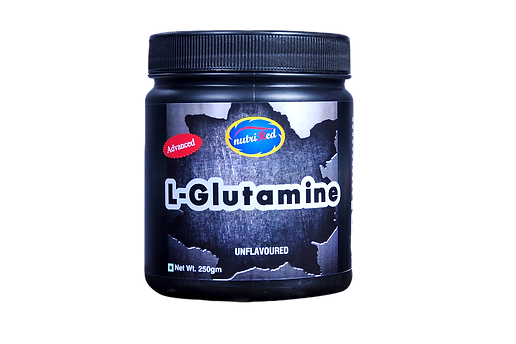 L-glutamine_edited.png