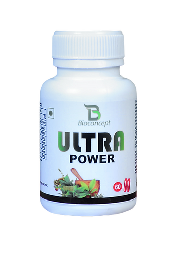 SEX POWER CAPSULE/ ultra power