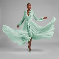 website dress.jpg