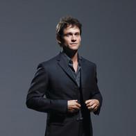 Hugh Dancy, Actor