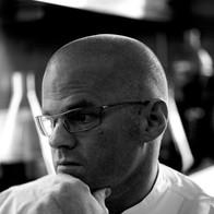 Heston Blumenthal, Celebrity Chef
