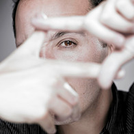Adrian Navarro, Painter