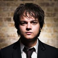 Jamie Cullum, Musician/BBC Radio2 presenter