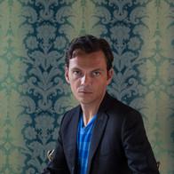 Matthew Williamson, Fashion Designer