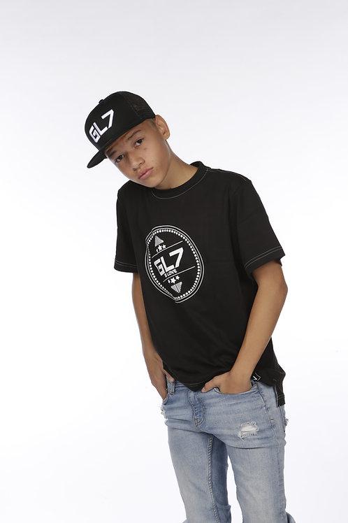 GL7 Original T-shirt