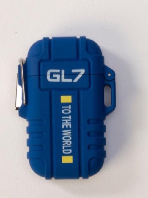 USB Waterproof Lighter