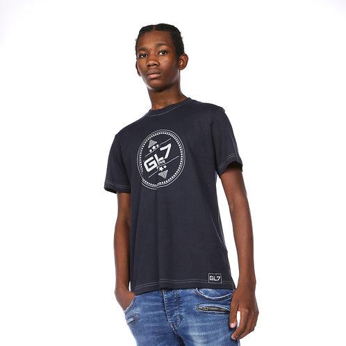 GL7 Circ T-Shirt