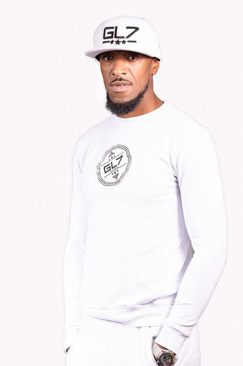 GL7 Sweatshirt