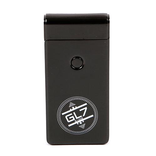 GL7 USB Lighter