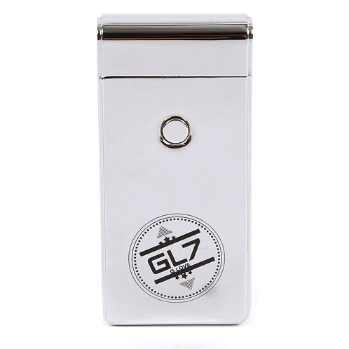 GL7 USB Lighter