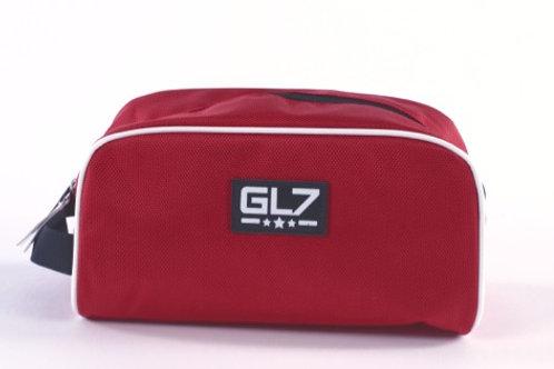 GL7 Grab Bag
