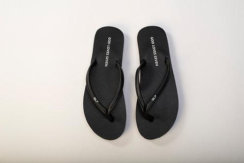 Unisex GL7 Flip Flops