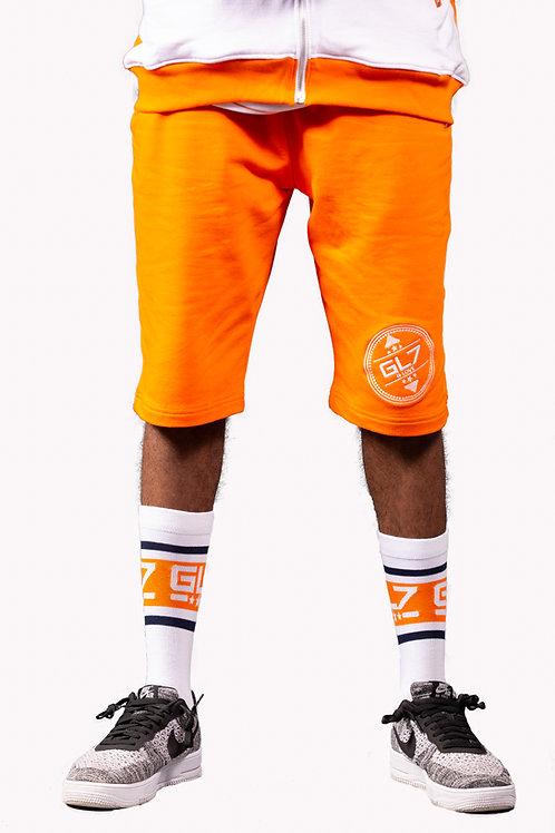 GL7 Shorts